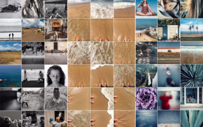 Photo Organized: How to Keep your Smartphone Free of Megapixel Clutter