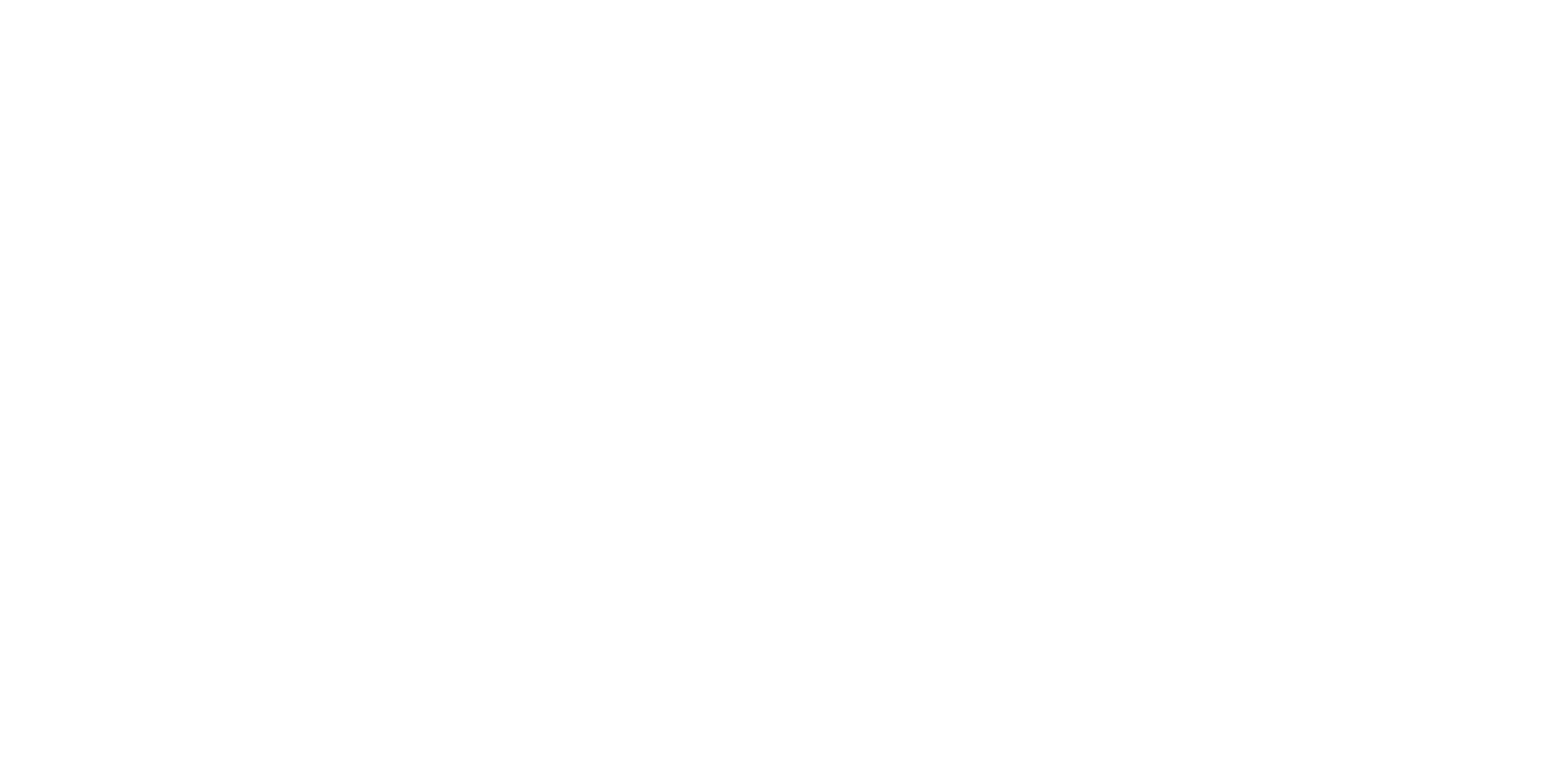 photography-playground.com
