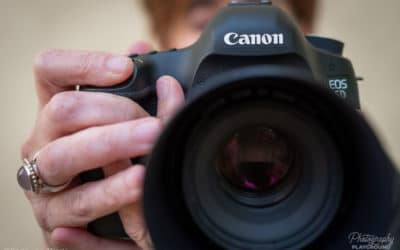The Ultimate Guide to Essential Photography Terms & Definitions