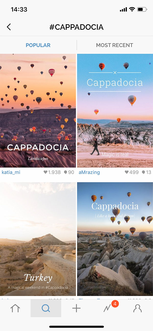 photography apps, travel photography apps, travel apps, best travel apps, photo apps, best camera app, free photo editing apps, travel apps, best travel apps, best photography apps for travel, photo apps for travel