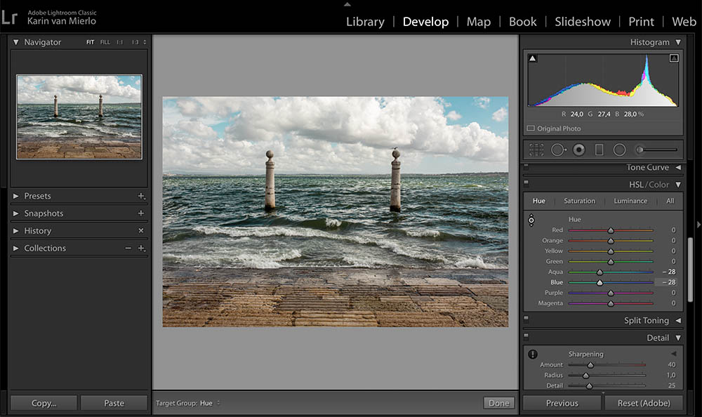 how to edit photos in Lightroom, Lightroom editing tips, Lightroom photography tutorials