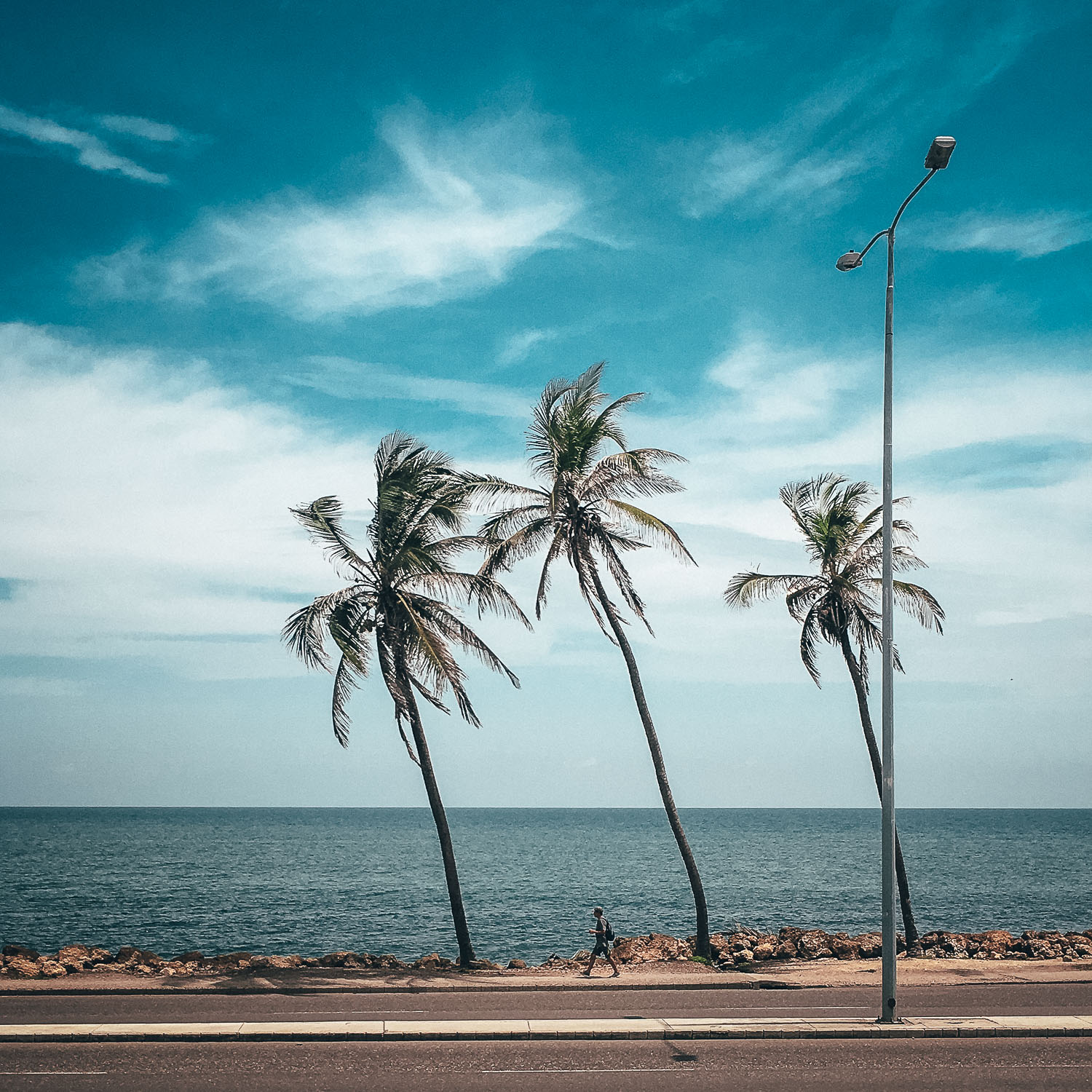 smartphone photography course, mobile photography course, iphone photography, camera app download, procamera, camera fv-5 | ©Karin van Mierlo, Photography Playground, Photo: Cartagena, Colombia