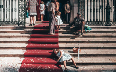 The Best Street Photography Ideas To Get You Started