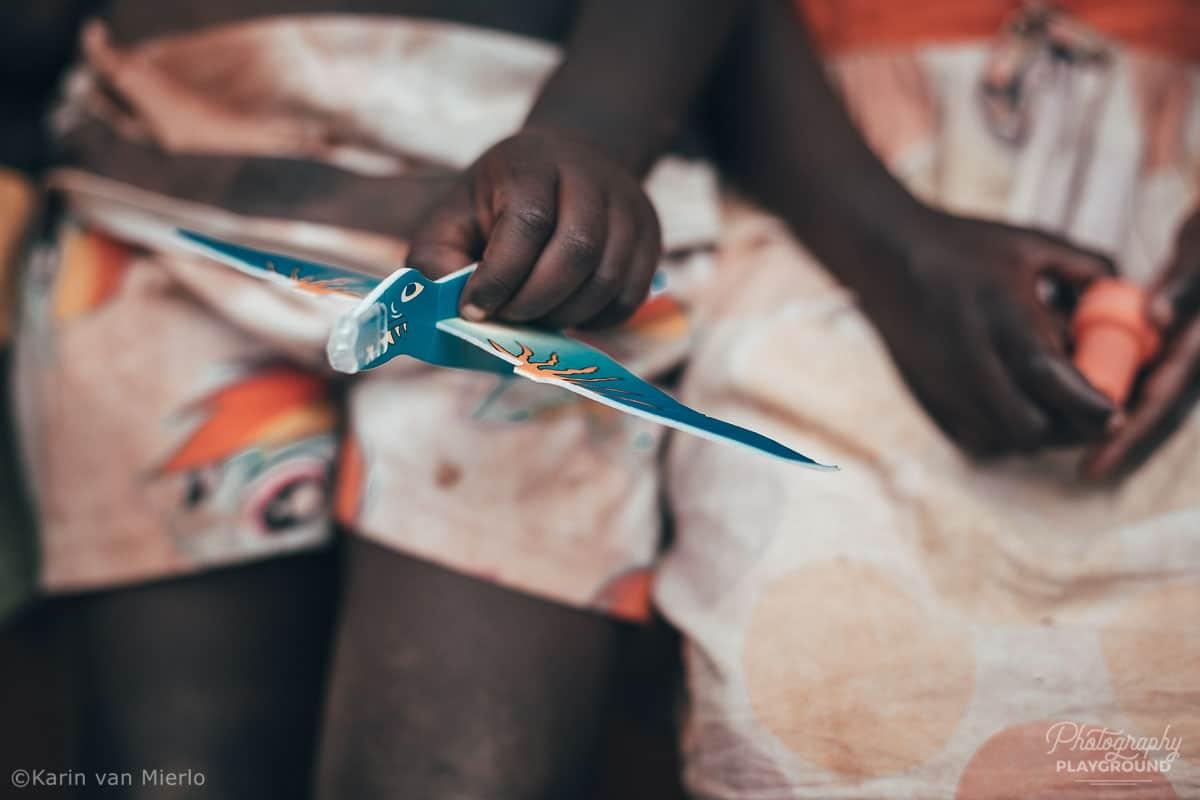 sharp focus, how to get sharp photos   Photo: Kids in Kampala, Uganda ©Karin van Mierlo, Photography Playground