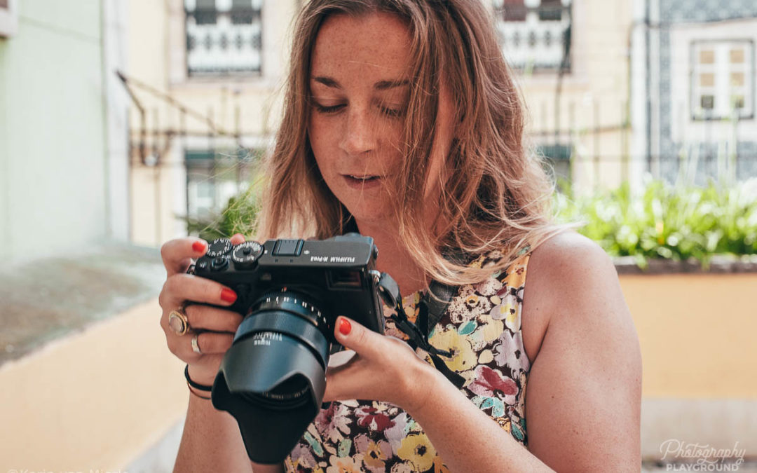 How To Choose A Camera: The No B-S Guide To Buying Your First Camera