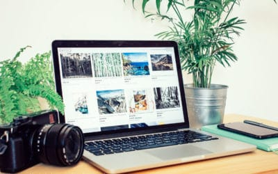 How to Sell Photography on Etsy – A Complete Guide