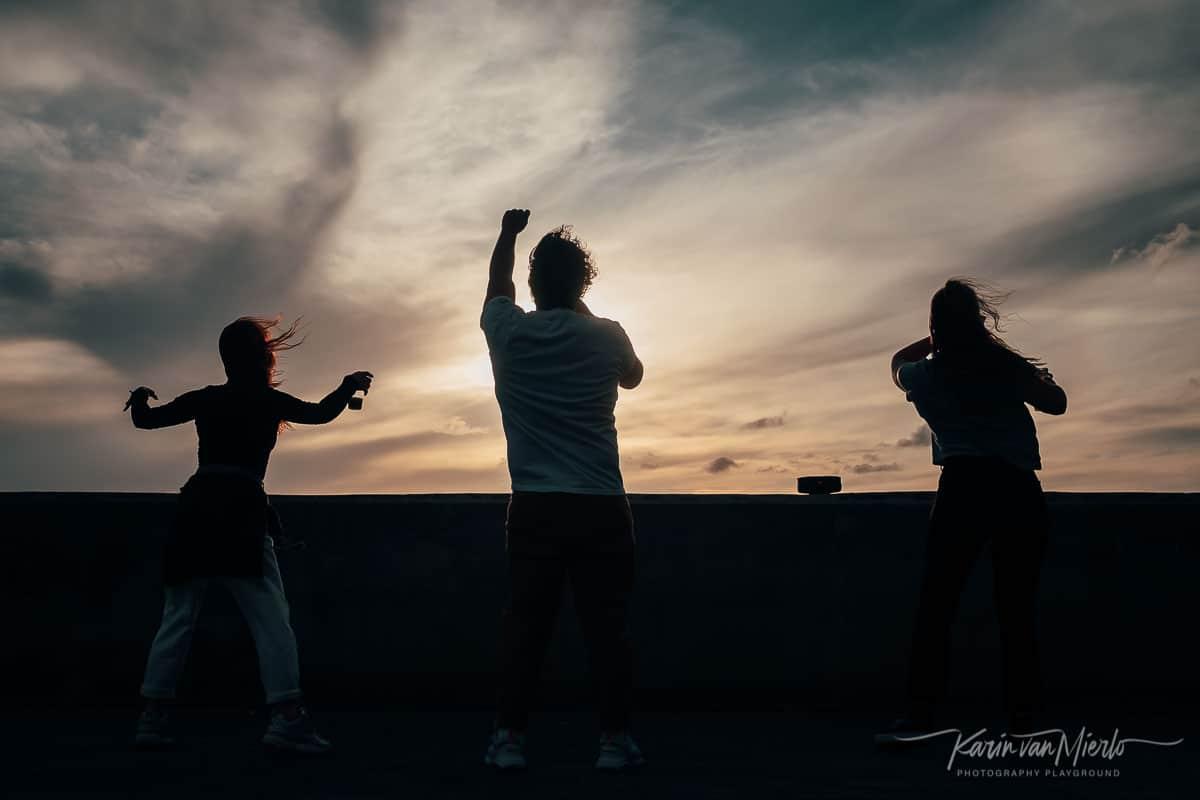 how to watermark photos   Photo © Karin van Mierlo, Photography Playground, Madeira